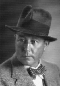 Eugen Schleutker